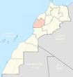 Région de Marrakech – Safi.png