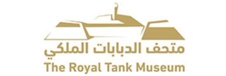 Royal Tank Museum logo.png