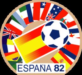 عن الموضوع كأس العالم لكرة القدم 1982