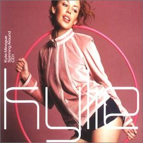 Kylie Minogue Single 31.jpg