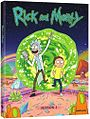Rick and morty s1 dvd.jpg