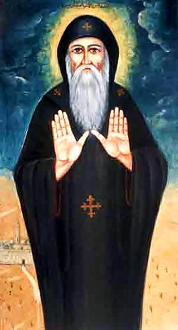 Saint Macarius the Great.jpg