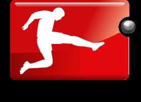 مباريات السبت ديسمبر 2016 والقنوات