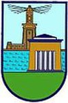 Faculty of ENGIN-Alexandria University Logo.jpg