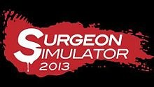 Surgeon Simulator.jpg