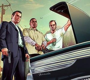 شرح لعبة GTA V 300px-Gta_v_protagonists
