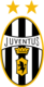 Juventus old badge.png