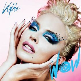 Kylie Minogue Single 48.jpg