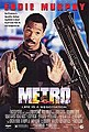 Metro movie eddie murphy.jpg
