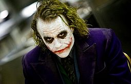 Heath-ledger-the-joker.jpg