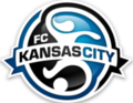 FC Kansas City.png