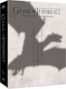 Game of Thrones S3 DVD.jpg