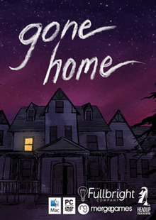 Gone Home Cover.png