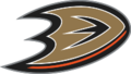 Anaheim Ducks.png