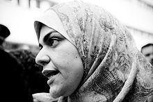 Dina And Abu El Fotouh Sex Film 62