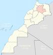 Region de Fès – Meknès.png