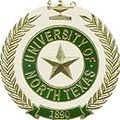 University of North Texas seal-1.jpg