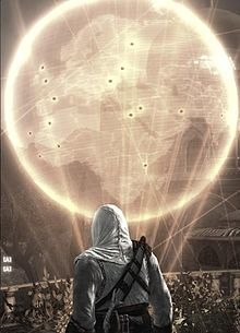 الموضوع الاضخم والرسمي لجميع اجزاء لعبة Assassins creed تعرف على كل شيء 220px-AC-The_Pieces-of-Eden_map