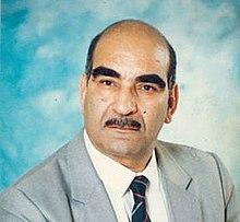 محمد عابد الجابري 220px-Jabiri