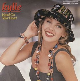 Kylie Minogue Single 8.jpg