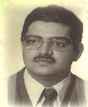 964b13b5f6b42 عبد الرحمن السميط - ويكيبيديا، الموسوعة الحرة