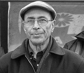 Abdelkhalek Louzani 2021.jpg
