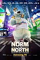 Norm of the North poster.jpg