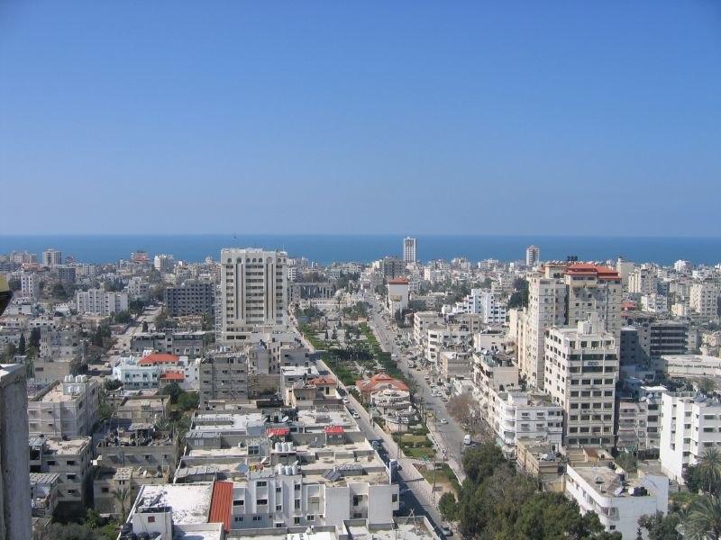 غزة منظر عام.jpg&filetimestamp=20110714073918&