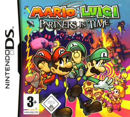 Mario & Luigi-Partners in Time PAL.png
