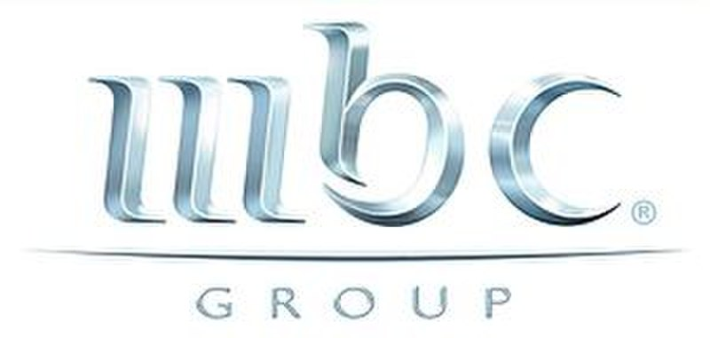 ملف:Mbc Group.jpg