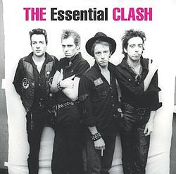 TheEssentialClash.album.cover.jpg