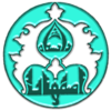 University of Isfahan Logo.png