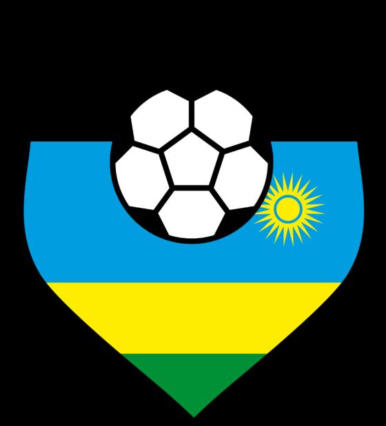 اتحاد رواندا لكرة القدم - ويكيبيديا