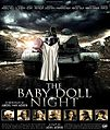 The Baby Doll Night poster.jpg