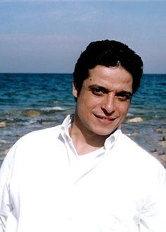 e01fe627f عامر منيب - ويكيبيديا، الموسوعة الحرة
