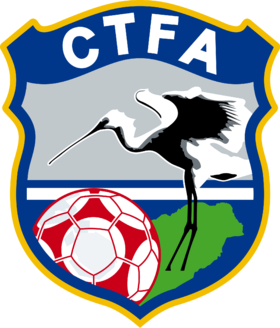 Chinese Taipei Football Association logo.png