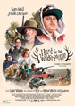 Hunt for the Wilderpeople.png