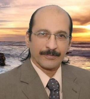 عبد الحكيم زعلان