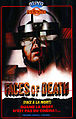 Faces of Death (movie).jpg