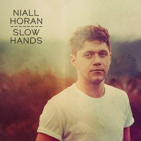 Slow Hands - Niall Horan.jpg