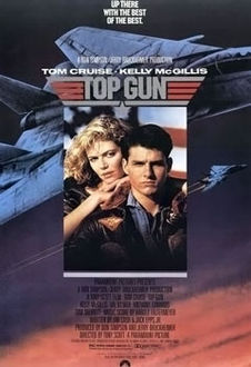 Top Gun Movie.jpg