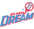 AtlantaDream.png