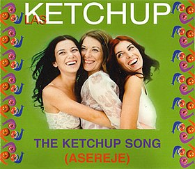 The-Ketchup-Song-(Asereje)-2002.jpg