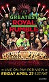 WWE Greatest Royal Rumble Official Poster.jpg