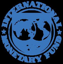 نتيجة بحث الصور عن صندوق النقد الدولي