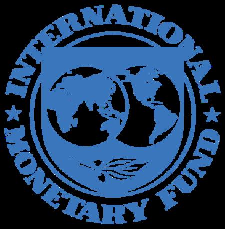 صندوق النقد الدولي.png