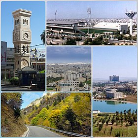 Irbid Collage.jpg