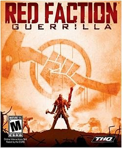 Red Faction Guerrilla Cover.jpg