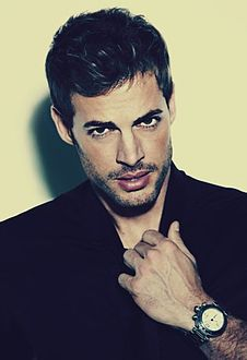 William Levy 2013-08-01 (16-13).jpg