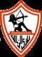 شعار نادي الزمالك المصري.png